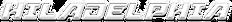 Logo Philadelphia 2020-2021 v5.png