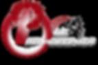 Logo_Philadelphia_2019_New_vers.15_plume