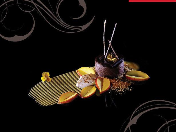 cuisine 10.jpg