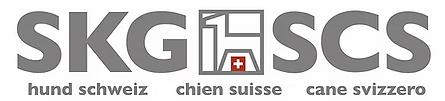 logo_skg.png