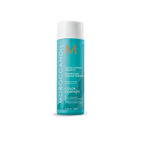 Shampoo Color Complete 250 ML
