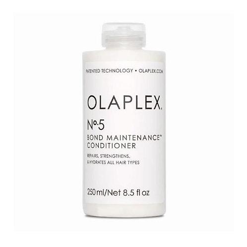 OLAPLEX Nº5 BOND MAINTENANCE ACONDICIONADOR