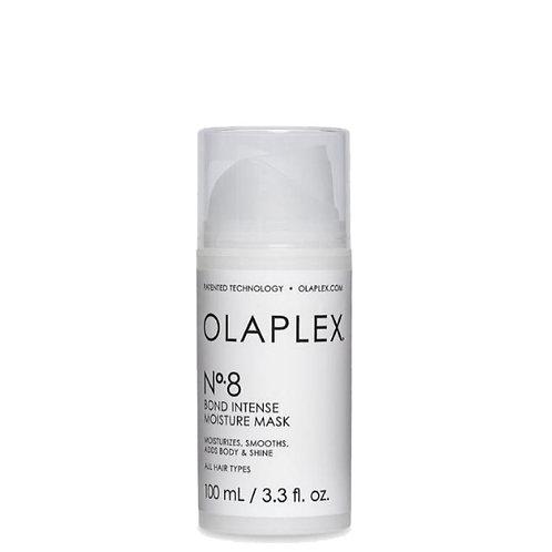 OLAPLEX Nº8 BOND INTENSE MOISTURE MASK