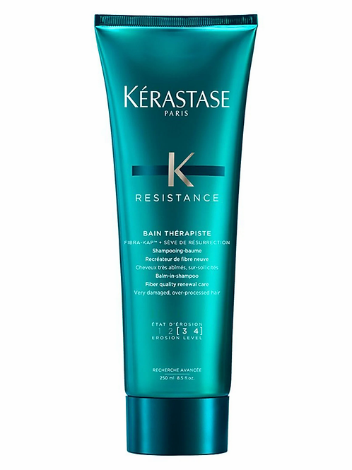 Shampoo Thérapiste 250 ml Kérastase