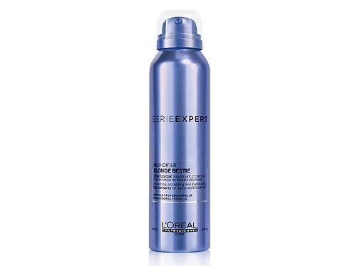 Spray Blondifier. 150 ml.
