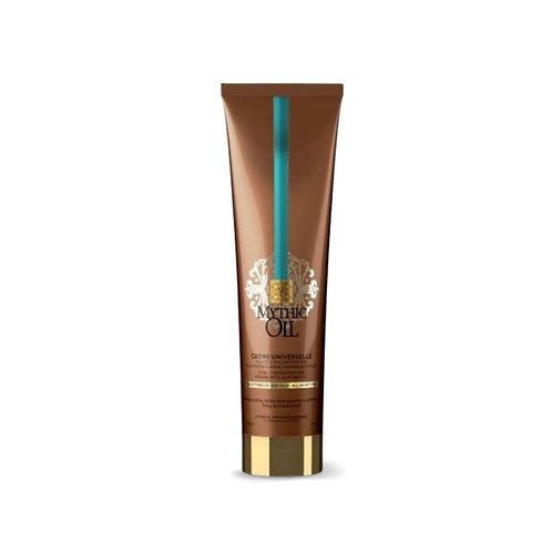 Crema Universal L'oreal Profesionnel Mythic Oil 150 ML