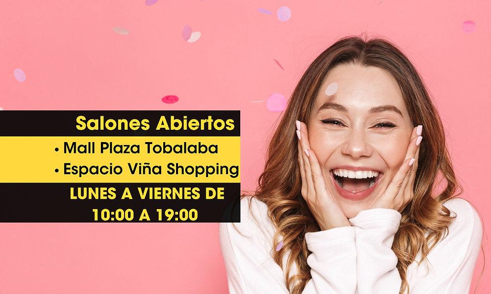 Banners web Punto Urbano (3).jpg