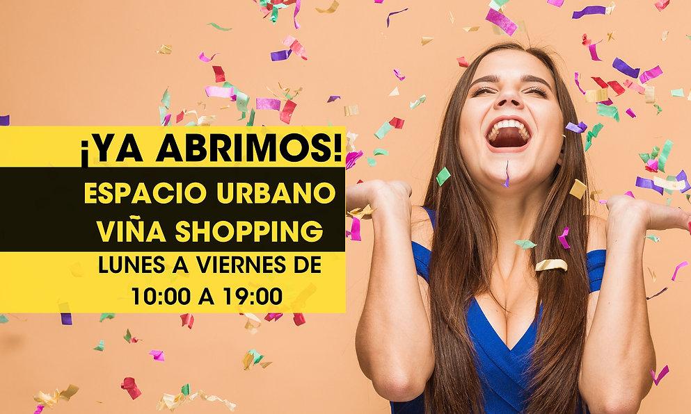 Banners web Punto Urbano (1).jpg