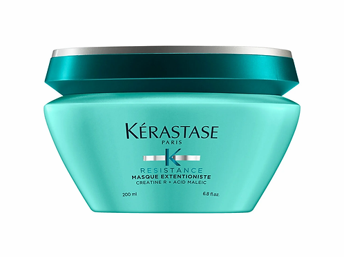 Máscara Extentioniste Resistance 200ml Kérastase