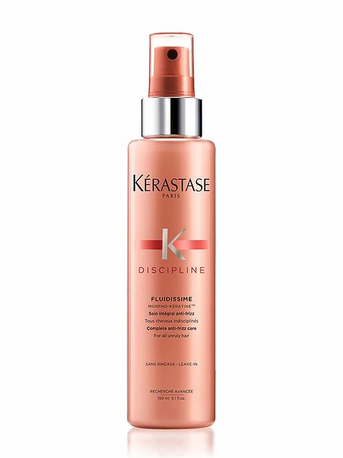 Spray Fluidissime 150 ml Discipline Kérastase