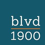 blvd 1900 blue.jpg