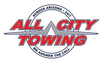 All City Logo Original.jpg