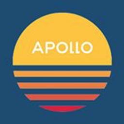 Apollo Logo.png