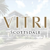 Vitri-Logo.jpg
