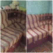 IMG_20190611_091956_089.jpg