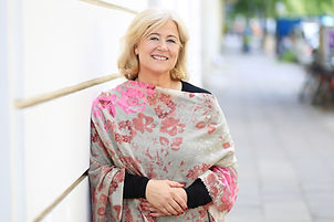 Christiane Reuter-Herkner