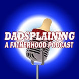 Dadsplaining Logo.jpg