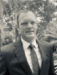 JJ Wenrich Financial Planner and Keynote