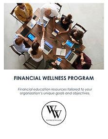Financial Wellness Brochure Image.jpg
