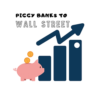 PIGGY BANKS LOGO.png