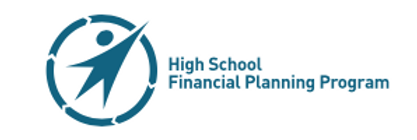 High School Financial Planning Program L