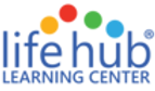 Life Hub Logo
