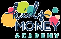 Kids-Money-Academy_Logo_180-2.png