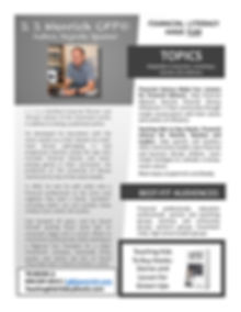 JJ Wenrich - Keynote Flyer.jpg