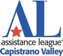 Assistance League of Capistrano Valley