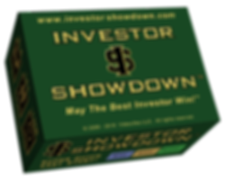 Investor Showdown