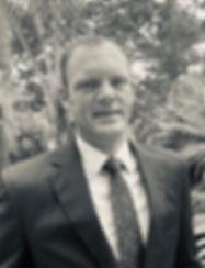 JJ Wenrich CFP Professional  Keynote Spe