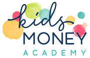 Kids-Money-Academy_Logo_180.png