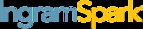 ingramspark-logo.png