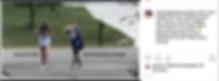 Screen Shot 2019-09-08 at 2.58.07 PM.png