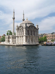 istanbul - turkya - al habash - package - travel- tourism - visit -  offers - reservation - tickets- flight - holidays