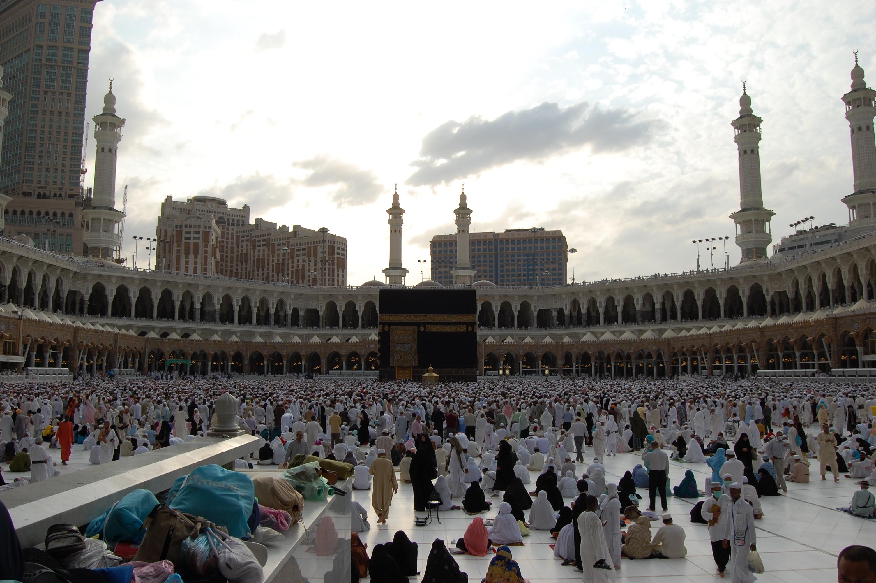 makkah-images-5-1308405
