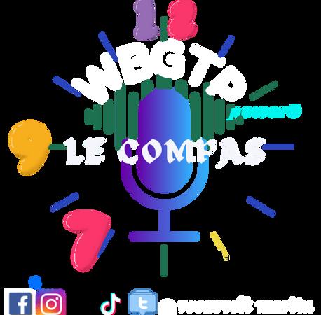 [Original size] WBGTP.png