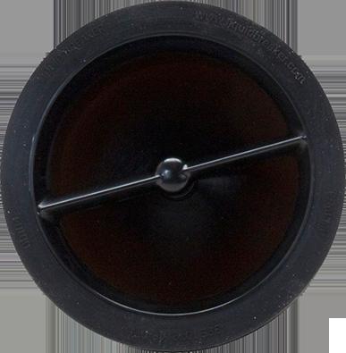 GD5 - Ø=120-135 mm