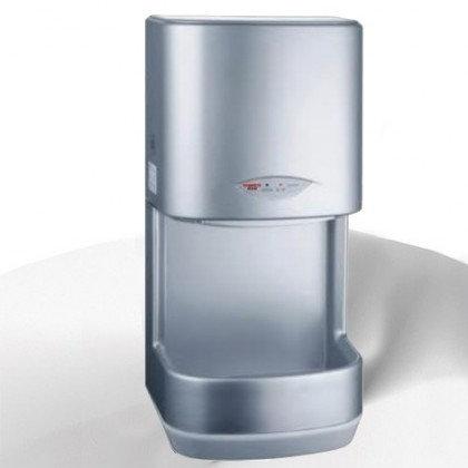 Eco Dryer Compact Grey