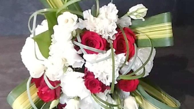 bouquet méli mélo