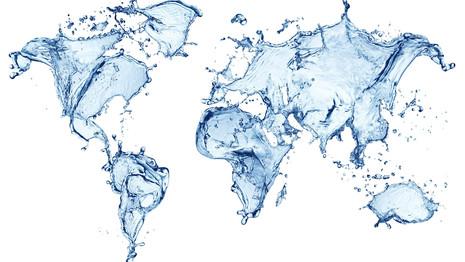Les systèmes d'urinoirs sans eau une solution pour notre planète !