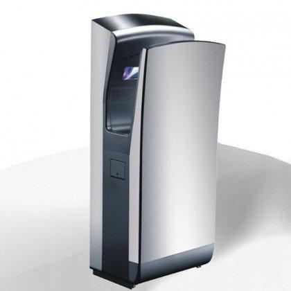 Eco Dryer Blade Pro Chrome