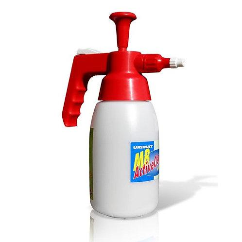 Spay d'1l avec vaporisateur de qualité - REF:80018