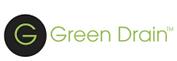 greendrainlogo.png