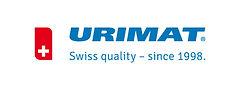 URIMAT-Logo-mitte-CMYK.jpg