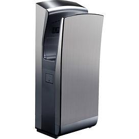 urimat-k1-hand-dryer-stainless-steel-hea