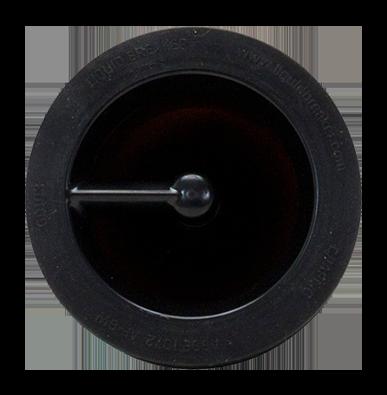 GD3 - Ø=75-85 mm