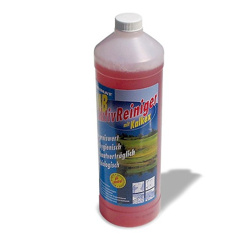 MB-Cleaner 1L - REF: 80001
