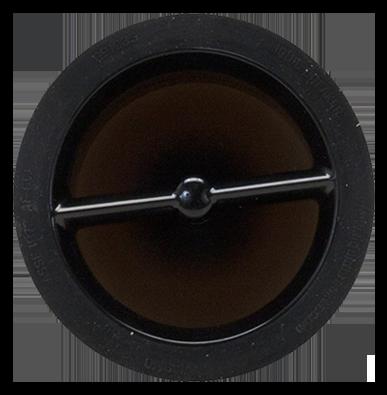 GD35 - Ø=89-100 mm