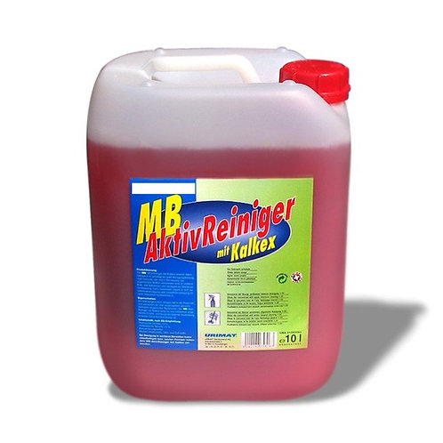 MB-Cleaner 10L - REF:80006